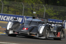 20110424 test LeMans 01 b1113