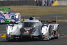 20110424 test LeMans 02 c333