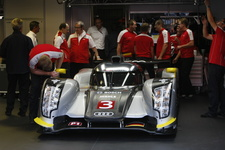 20110424 test LeMans 03 a061