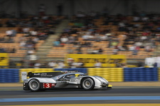 20110424 test LeMans 03 b0840