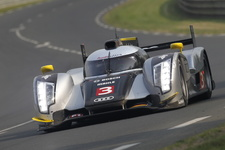 20110424 test LeMans 03 c664