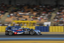 20110424 test LeMans 07 b0832