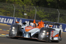 20110424 test LeMans 007 b1117