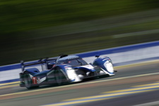 20110424 test LeMans 07 b1201