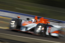 20110424 test LeMans 007 b1227