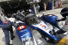 20110424 test LeMans 08 c240