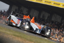 20110424 test LeMans 009 b0424