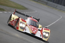 20110424 test LeMans 12 b0942