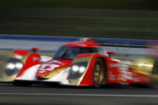 20110424 test LeMans 13 b1223