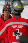 Speed Masters 2009 - Verbier