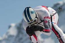 World Championship 2011 - Verbier