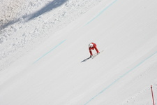 World Cup 2013 - Verbier