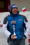 World Cup 2008 - Vars