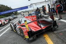 20161020 ELMS Estoril 46 e-1081