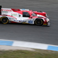 20161020 ELMS Estoril 33 e-298