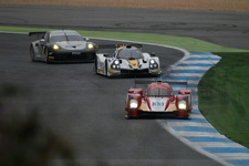 20161020 ELMS Estoril 33 e-1312