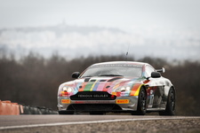 20170319 GT4 test Dijon AstonStreetArtRacing g27